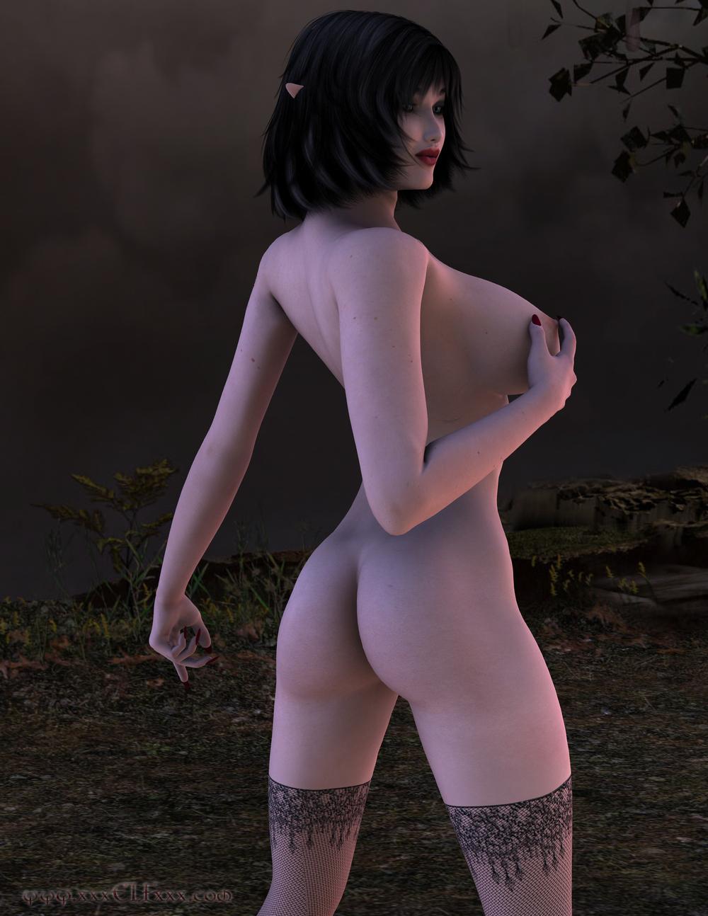 3d-cgi adult erotic tubes