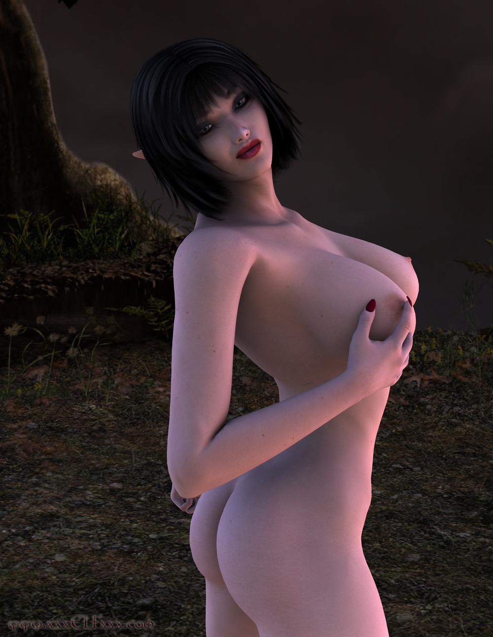 Free elf sexcraft videos porn picture