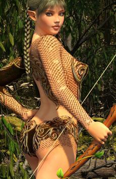 Felitia
